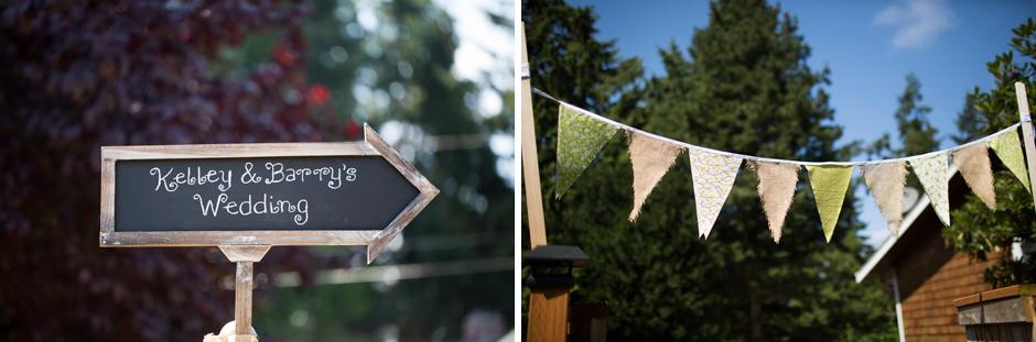 backyard_wedding 002