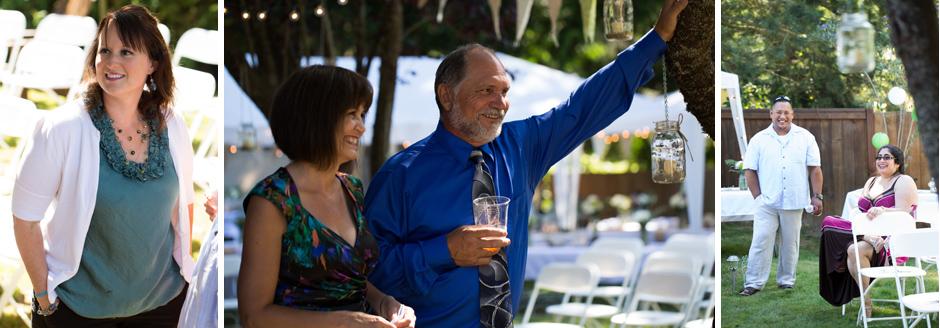 backyard_wedding 022