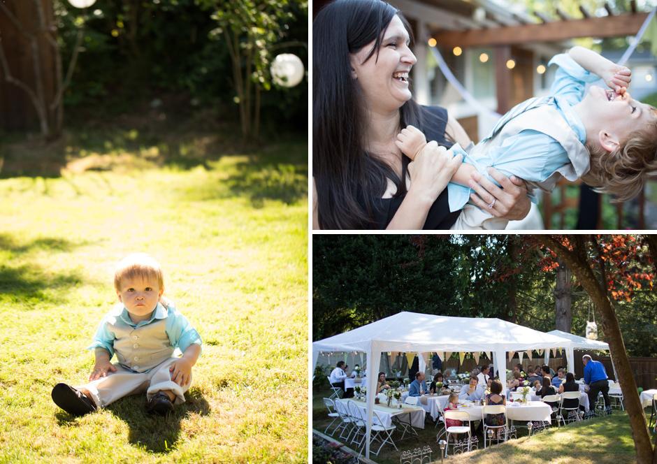 backyard_wedding 025