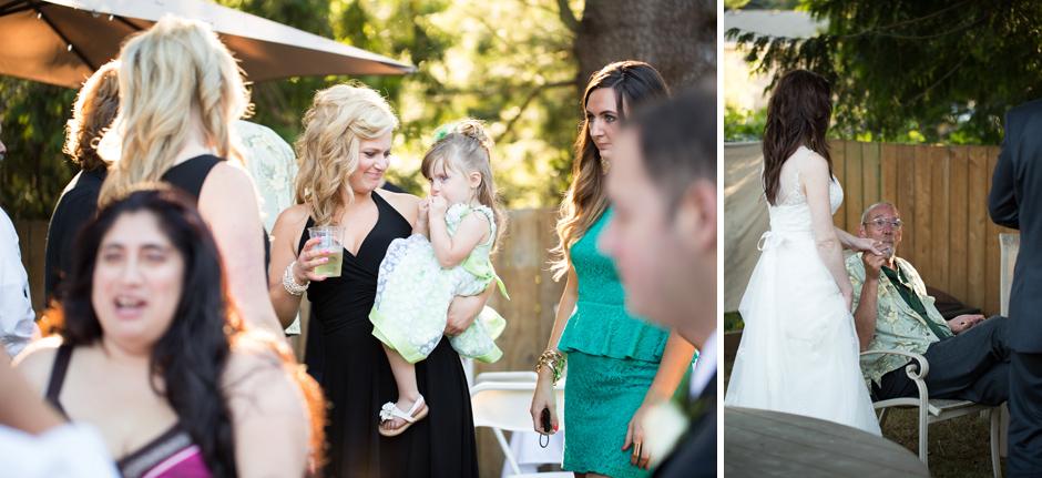 backyard_wedding 028
