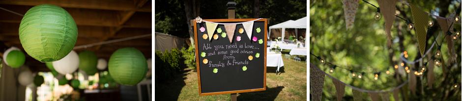backyard_wedding 003