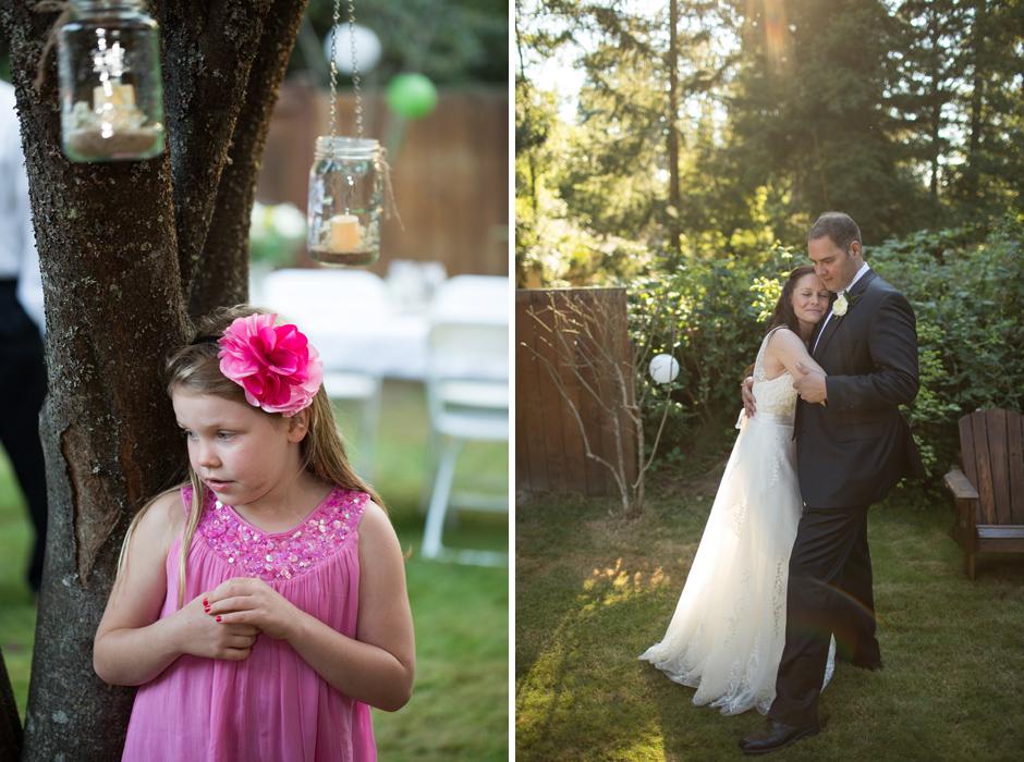 backyard_wedding 030