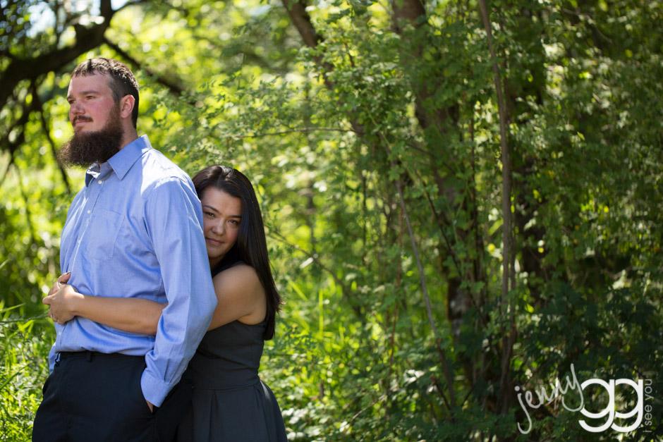 woodinville, engagement, jenny gg 009