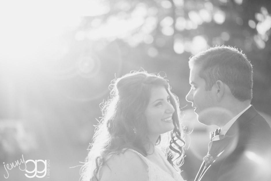 greek wedding, seattle 001