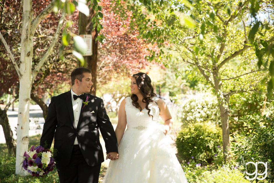 greek wedding, seattle 014