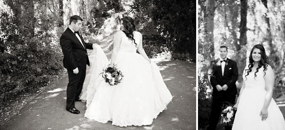 greek wedding, seattle 016