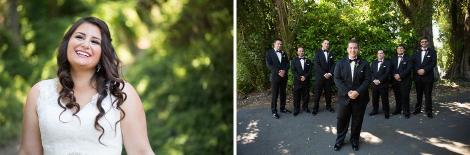 greek wedding, seattle 017