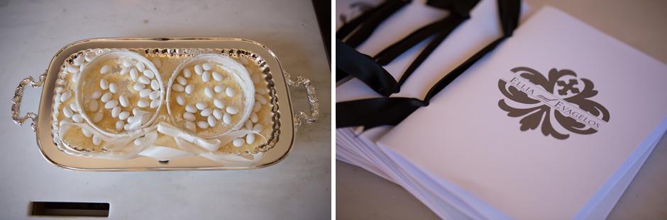 greek wedding, seattle 022