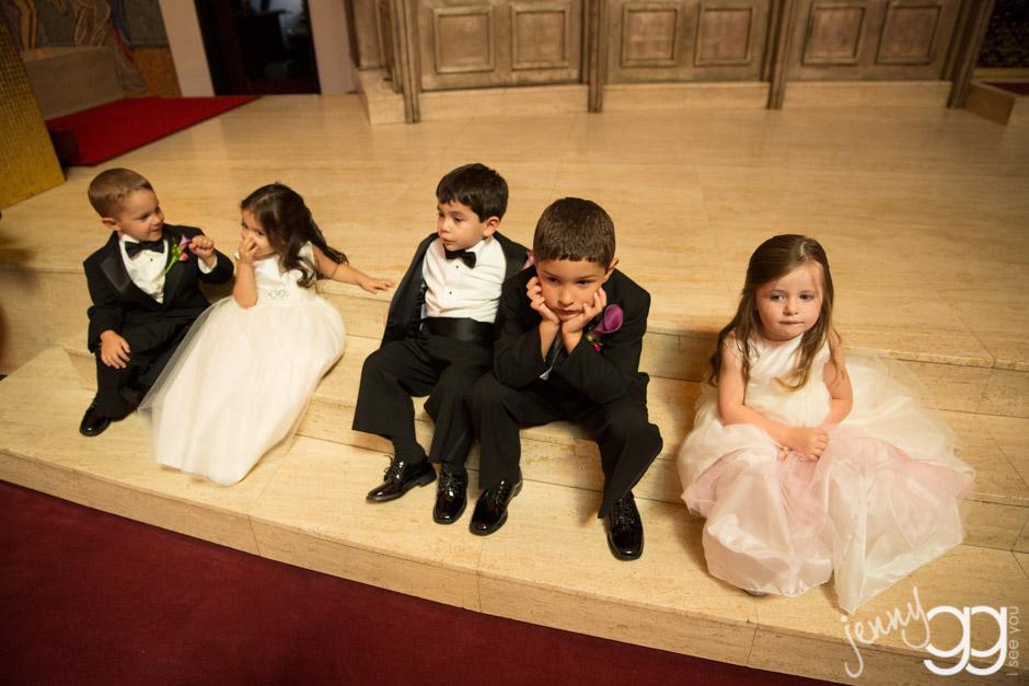 greek wedding, seattle 023