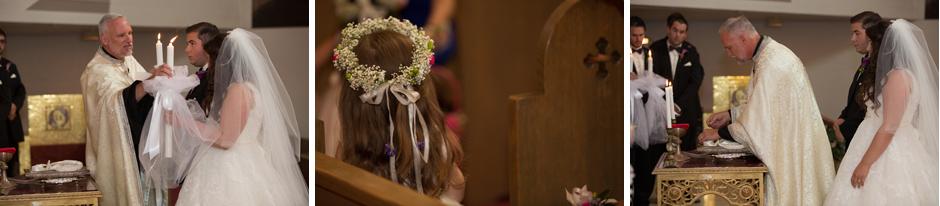 greek wedding, seattle 028