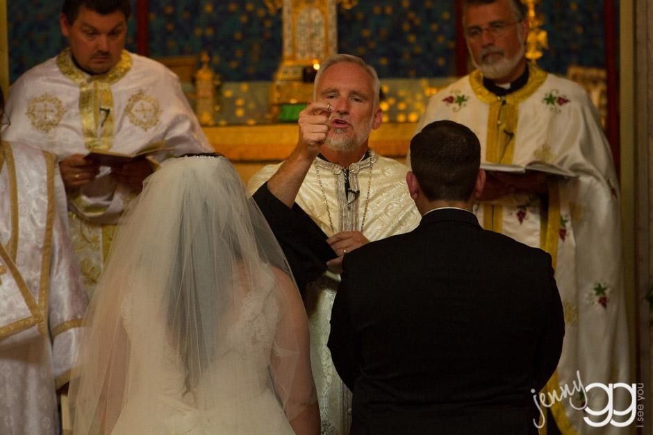 greek wedding, seattle 029