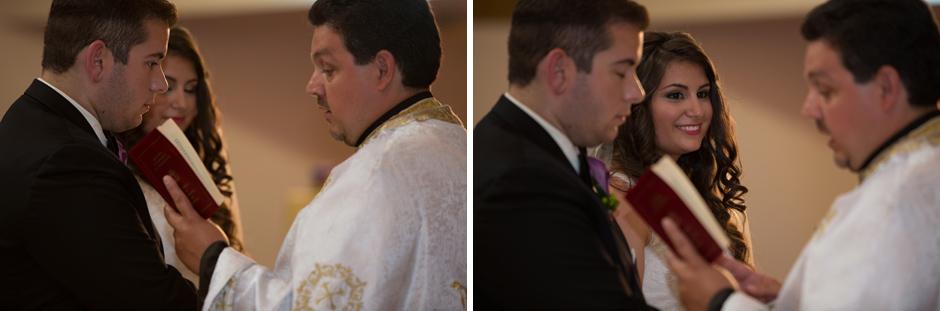 greek wedding, seattle 032
