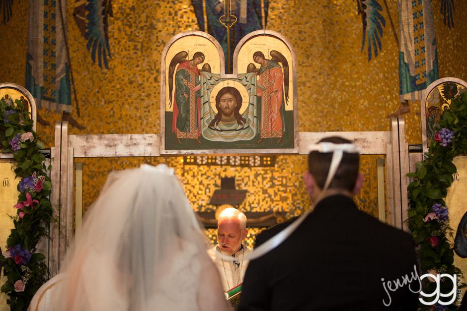greek wedding, seattle 035