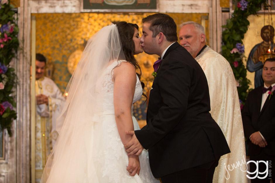 greek wedding, seattle 039