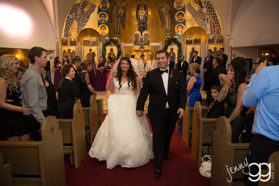 greek wedding, seattle 040