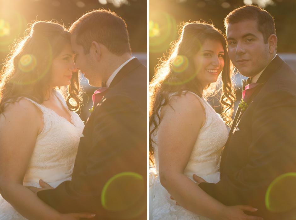 greek wedding, seattle 041