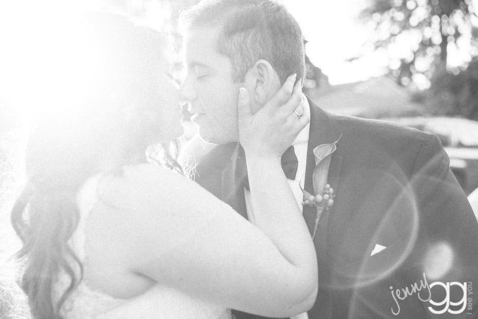 greek wedding, seattle 042