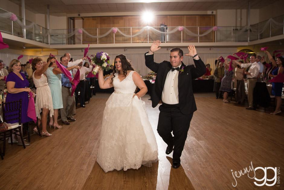 greek wedding, seattle 046