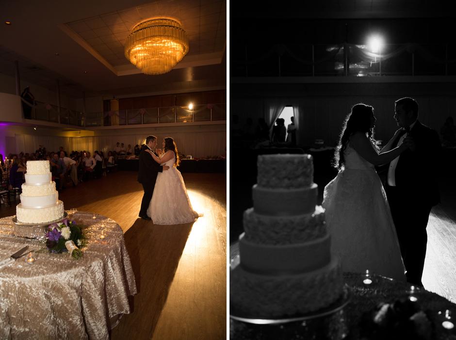 greek wedding, seattle 048