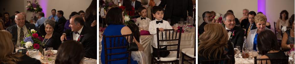 greek wedding, seattle 049