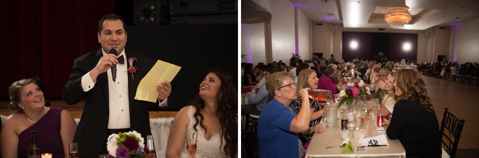 greek wedding, seattle 052