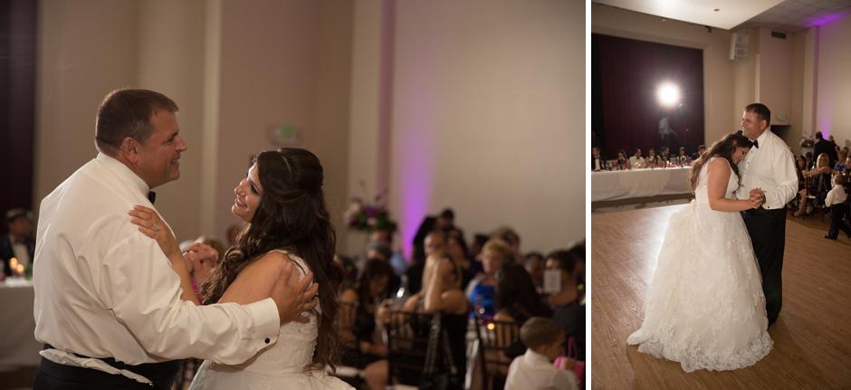 greek wedding, seattle 054