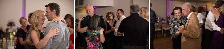 greek wedding, seattle 056