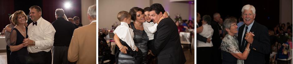 greek wedding, seattle 057