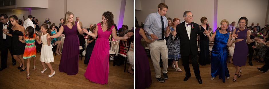 greek wedding, seattle 059
