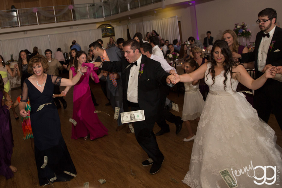 greek wedding, seattle 060
