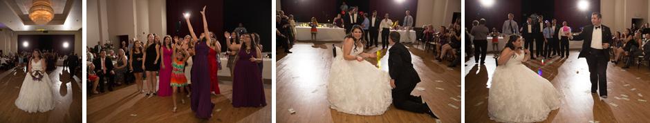 greek wedding, seattle 063