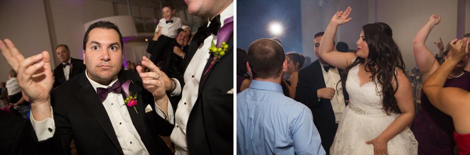 greek wedding, seattle 065