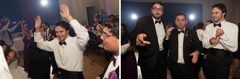greek wedding, seattle 068