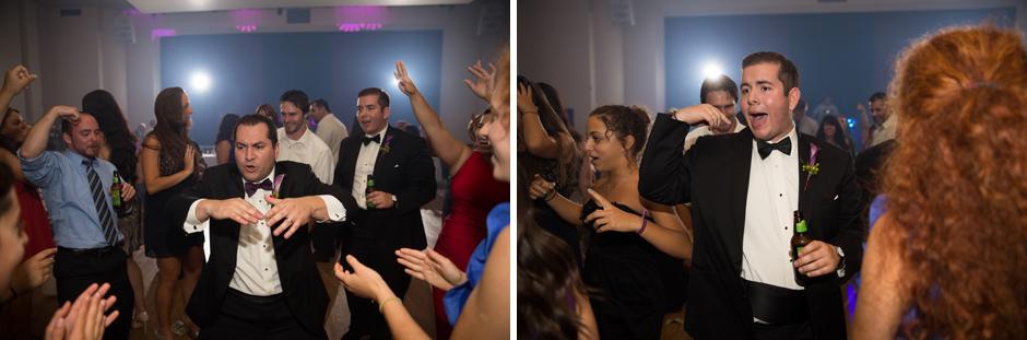 greek wedding, seattle 069