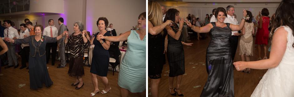 greek wedding, seattle 074