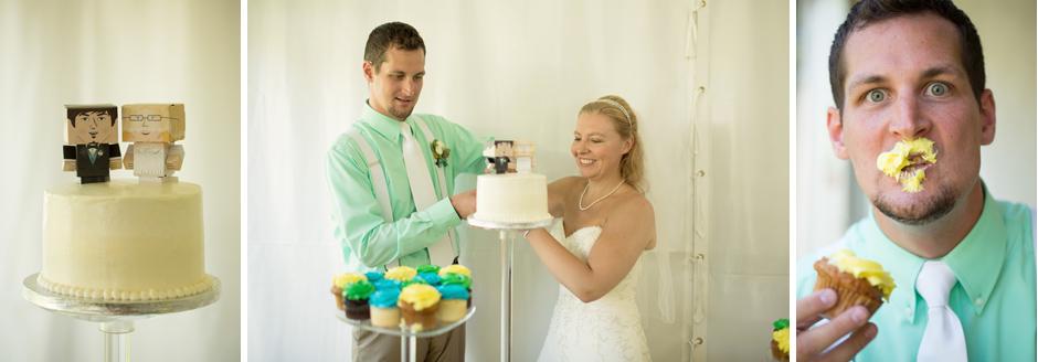shooting_star_wedding 029