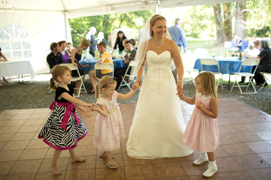 shooting_star_wedding 034
