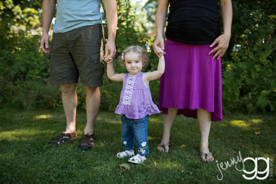 family_photos 008