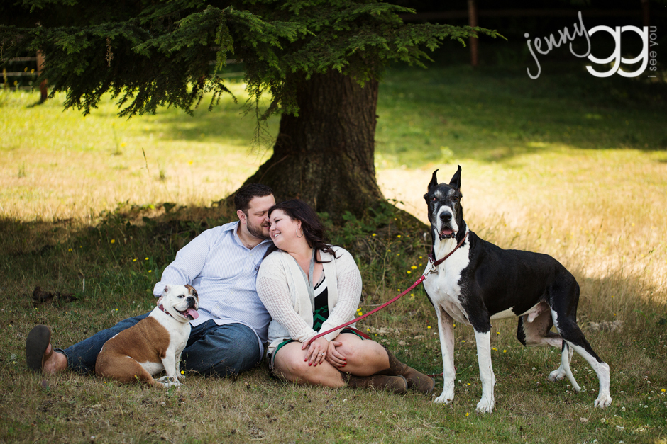 poulsbo_engagement 010