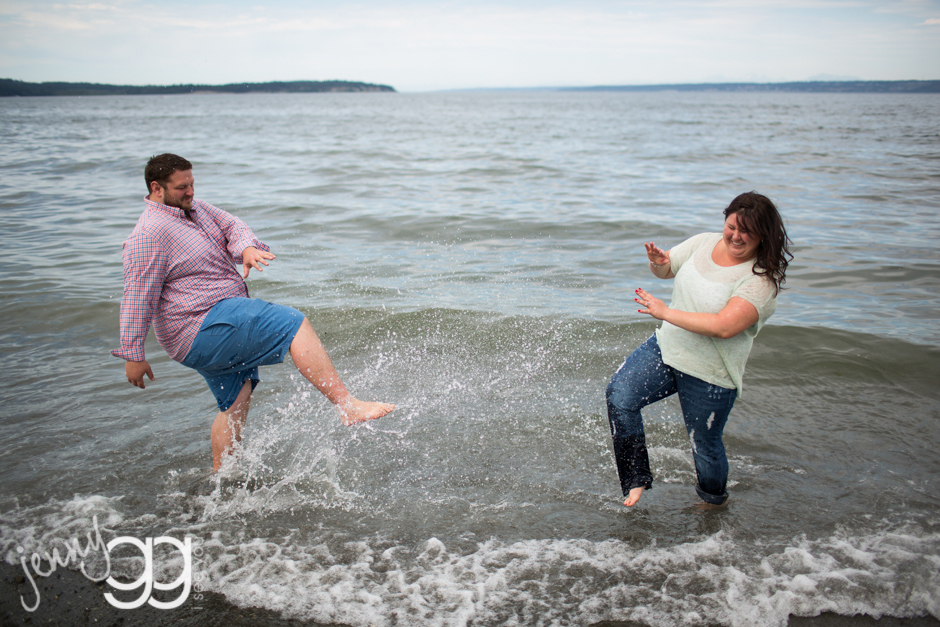 poulsbo_engagement 012