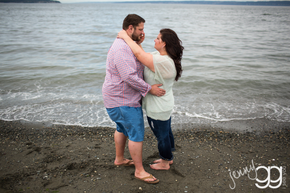 poulsbo_engagement 015