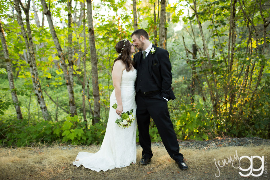 salish_wedding 001