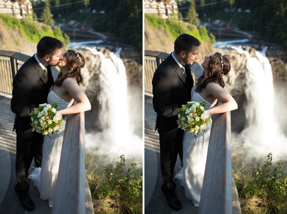 salish_wedding 011