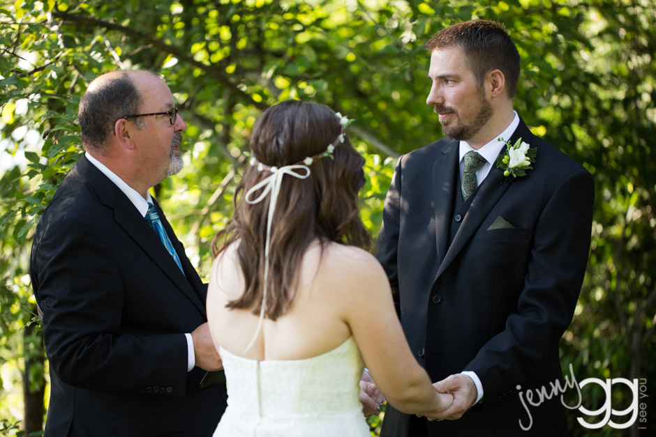 salish_wedding 004