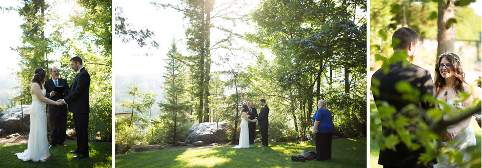 salish_wedding 006