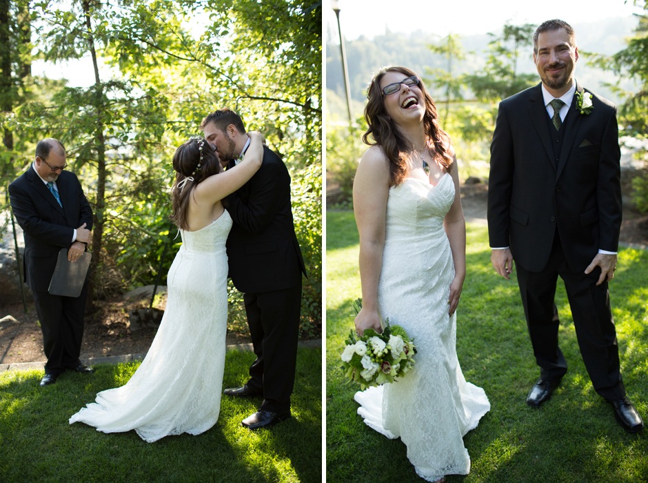 salish_wedding 009