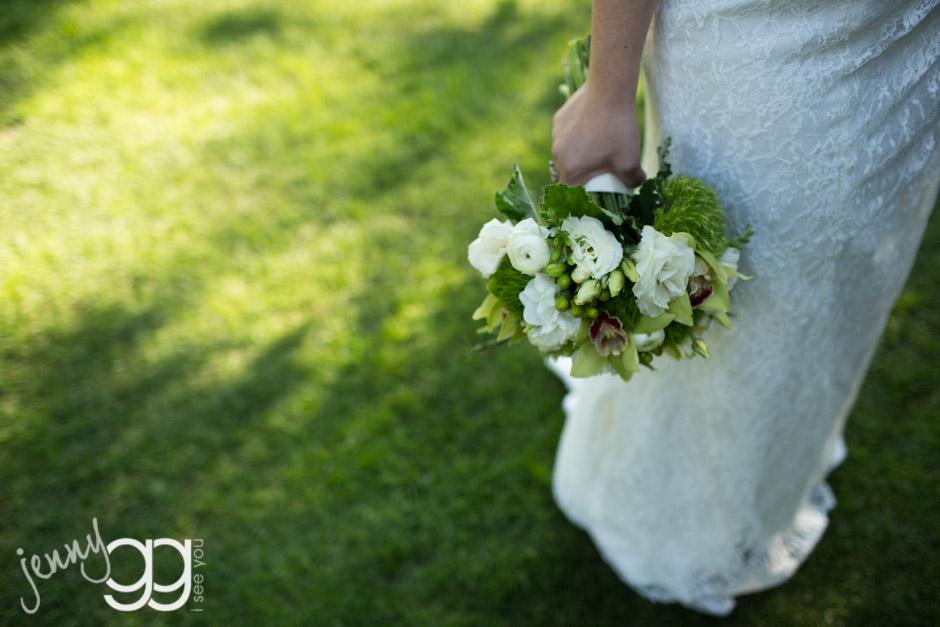 salish_wedding 010