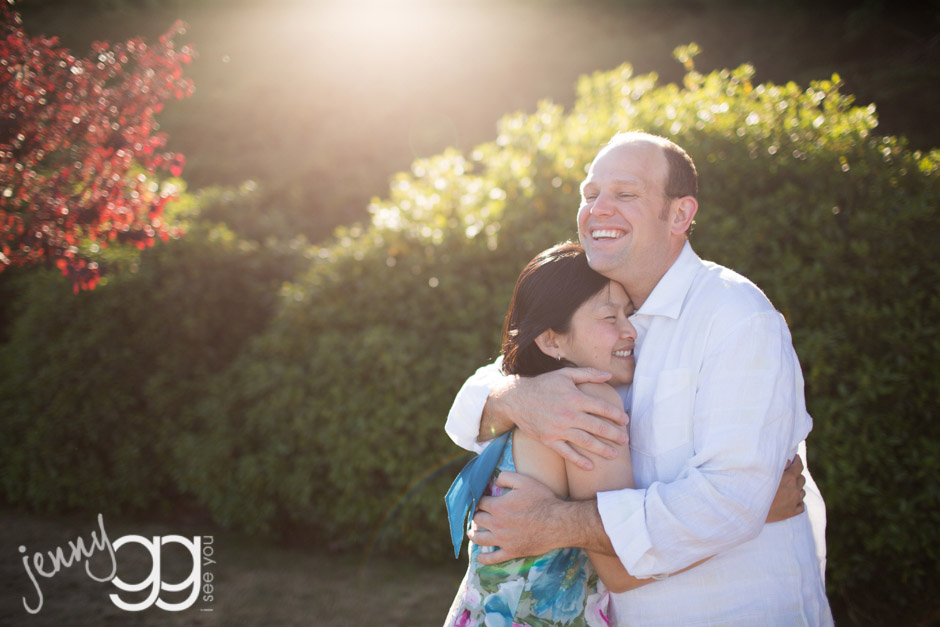 whidbey_engagement 011