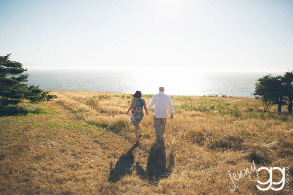 whidbey_engagement 012