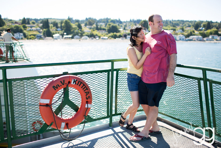 whidbey_engagement 002